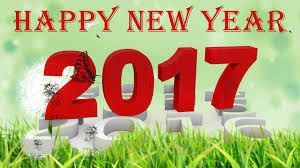 happy new year sms and msg 2017