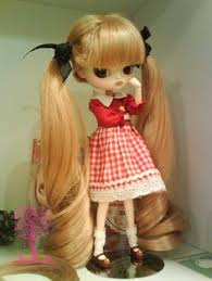 cute doll image whatsapp dp barbies dolls