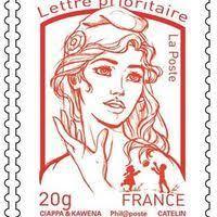 timbre poste mariage les 25 meilleures idées de la catégorie timbres pour mariage sur