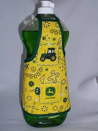 john deere kitchen decor http pinterest com ablochlinger mancave