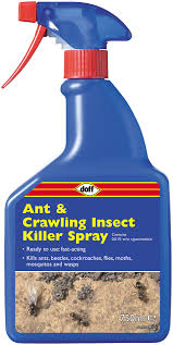 Doff Patio Cleaner Doff Portland Ltd Helping Britain U0027s Gardens Grow Since 1946
