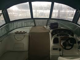 used 2001 sea ray 280 sundancer woodbridge va 22192