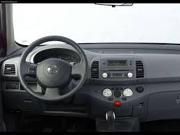 nissan micra k11 modified nissan micra 2002 pictures information u0026 specs