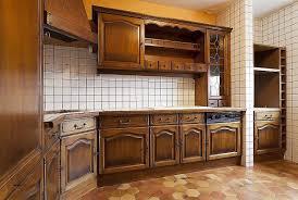 cuisine enfant bois occasion cuisine inspirational cuisine enfant bois occasion cuisine