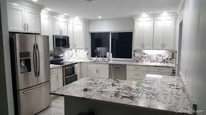 kitchen cabinet top ideas kitchen countertop ideas you ll cabinets