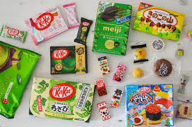 where to buy japanese candy testing japanese candy travel foodie