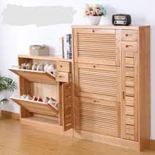 Oak Shoe Storage Cabinet Oak Shoe Rack Reviews Online Shopping Oak Shoe Rack Reviews On