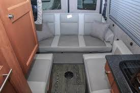 roadtrek agile for sale at poulsbo rv save on every class b at