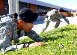 army acap resume builder army logistics officer resume virtren com junior military officer resume dalarcon