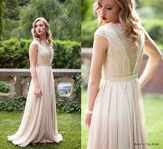 wedding dress etsy etsyweddingdresses 7 jpg