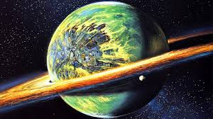 space 10 strangest planets in space