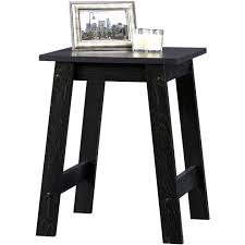 coffee tables mesmerizing elegant black walmart coffee tables