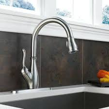 Sensor Faucets Kitchen Kitchen Sink With Faucet U2013 Songwriting Co