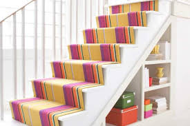 What Should You Not Do When Using A Stair Chair Stair Runner Installation Annie Selke