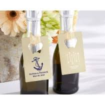 wedding bottle openers bottle opener favors favors by type wedding