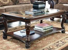 ashley furniture glass top coffee table ashley furniture glass top coffee table jmlfoundation s home