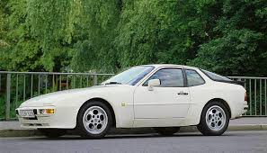 porsche 944 turbo price porsche 944 cars for sale and performance car