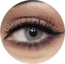 Anesthesia Usa Vegas Pearl Lenses Anesthesia Cosmetic Contact