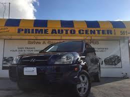2006 hyundai tucson airbag light 2006 hyundai tucson gl 4dr suv in palm springs fl prime auto center