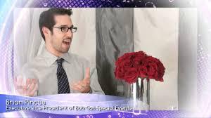 Wedding Planners In Los Angeles Wedding Planners Event Planner In Los Angeles Youtube