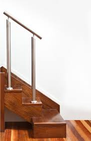 Recessed Handrail Rimlar Staircases Melbourne U0027s Timber Staircase Specialist