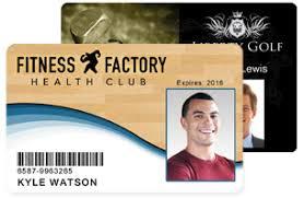 Membership Cards Design Id Card Template Gallery U2013 Id Card Design Resources U2013 Learning Center