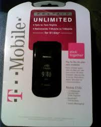 target at t phones black friday prepaid phones t mobile target u2013 best mobile phone 2017