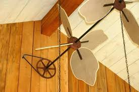 pulley driven ceiling fans belt driven ceiling fan system ceiling fan blades and pulley ceiling