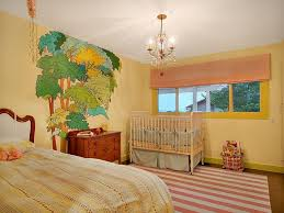 Decorating A Nursery On A Budget 9 Beautiful And Easy Nursery Decorating Ideas To Copy Ideas