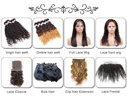body wave vs loose wave hair extension grade 7a brazilian hair wholesaler provides high quality low price