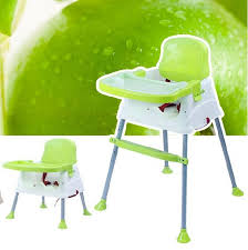 baby chairs for dining table baby dining chair child dining table chair baby dining chair infant