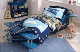 Kid Bedroom Furniture Kids Bedroom Furniture Kidkraft