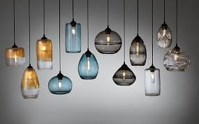 multi colored hanging lights colored glass pendant lights stylish with throughout 15 ege sushi