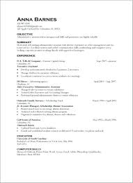 registered nurse sample resume template cover letter collections