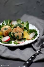cuisine violette grünkohl semmelknö cuisine violette vegetarische und vegane