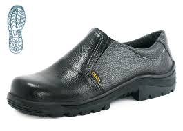 buy safety boots malaysia malaysia safety shoes malaysia supplier of industrial safety