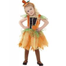 Candy Fairy Halloween Costume 23 Costumes Images Costume Ideas Halloween