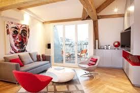 Apartment Fabulous Apartment Living Room Decoration With Grey - Apartment living room decorating