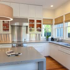 kitchen cabinets rockville md 001 and design decorating