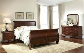 6 piece queen bedroom sets shelby 6 piece bedroom set silver furniture free shipping today