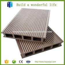 Traditional Living Premium Laminate Flooring Diamond Living Laminate Flooring Diamond Living Laminate Flooring