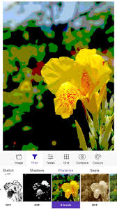 best filter apps for instagram extra filters apps