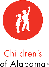 children s miracle network hospitals