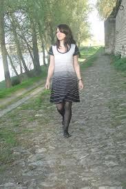 cours de cuisine tours indre et loire l insolence des filles une robe jersey pour l été avec