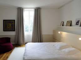 deco de chambre parentale décoration chambre parentale inspirations et décoration de chambre