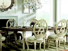 casual dining room setscasual dining table sets fiberglass x