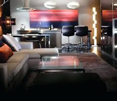 3 Bedroom Hotels In Orlando Bedroom Brilliant 3 Suite Paris Las Vegas Two Palms Casino Remodel