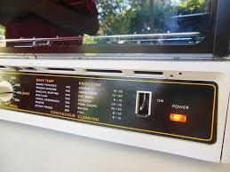 Black And Decker Spacemaker Toaster Oven Parts Black Decker Spacemaker Toaster Oven Lauraslastditch