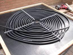 diy solar pool heater rob a u0027s im personal blog