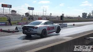 nissan gtr quarter mile stock under 7 seconds there u0027s a new nissan gt r quarter mile record